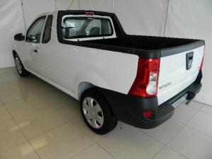 Nissan NP200 1.6P/U Single Cab - Image 3