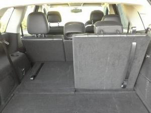 Dodge Journey 3.6 V6 R/T automatic - Image 5