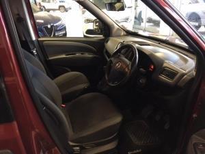 Fiat Doblo Panorama 1.6 Multijet Dynamic - Image 8