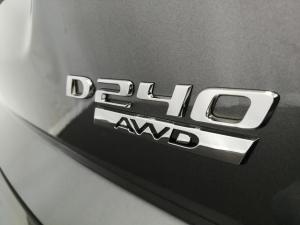 Jaguar E-Pace D240 AWD SE - Image 10