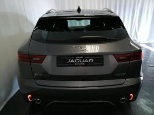 Jaguar E-Pace D240 AWD SE - Image 5