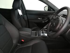 Jaguar E-Pace D240 AWD SE - Image 7