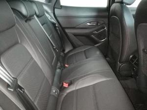 Jaguar E-Pace D240 AWD SE - Image 8