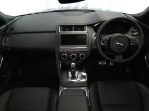 Jaguar E-Pace D240 AWD SE - Image 9
