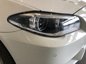 BMW M5 M-DCT - Image 10