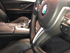 BMW M5 M-DCT - Image 12