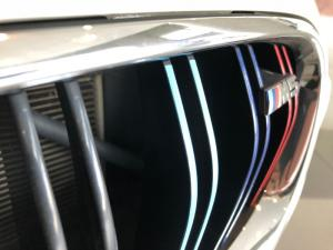 BMW M5 M-DCT - Image 16