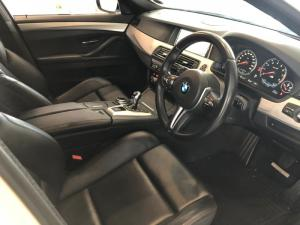BMW M5 M-DCT - Image 18