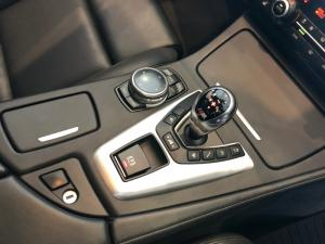 BMW M5 M-DCT - Image 21