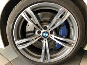 BMW M5 M-DCT - Image 22