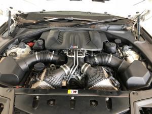 BMW M5 M-DCT - Image 24