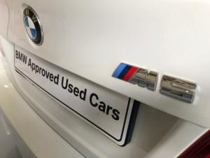 BMW M5 M-DCT - Image 3