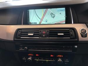 BMW M5 M-DCT - Image 6