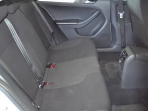 Volkswagen Jetta GP 1.2 TSi Trendline - Image 15