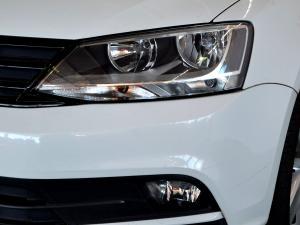 Volkswagen Jetta GP 1.2 TSi Trendline - Image 19
