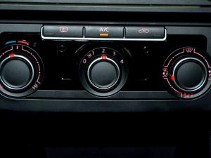 Volkswagen Jetta GP 1.2 TSi Trendline - Image 26