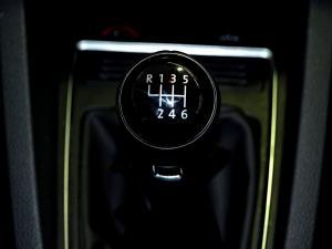 Volkswagen Jetta GP 1.2 TSi Trendline - Image 27