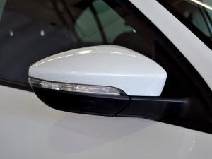 Volkswagen Jetta GP 1.2 TSi Trendline - Image 30
