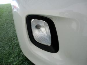 Kia Picanto 1.0 LX - Image 13