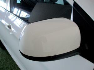 Kia Picanto 1.0 LX - Image 15