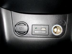 Kia Picanto 1.0 LX - Image 22