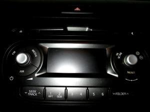 Kia Picanto 1.0 LX - Image 24