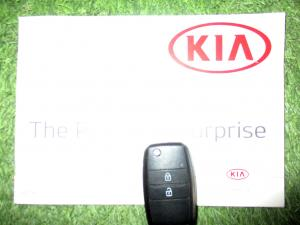 Kia Picanto 1.0 LX - Image 29