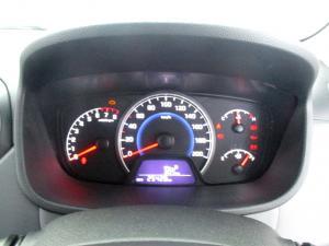 Hyundai Grand i10 1.25 Fluid - Image 16