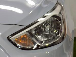 Hyundai Accent 1.6 GL/MOTION - Image 14