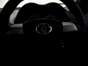 Toyota Corolla Quest 1.6 - Image 21