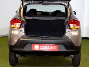 Renault Kwid 1.0 Dynamique 5-Door automatic - Image 29