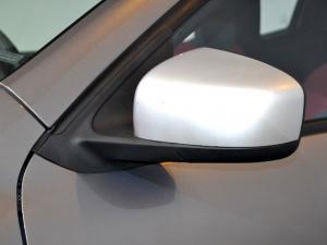 Renault Kwid 1.0 Dynamique 5-Door automatic - Image 32
