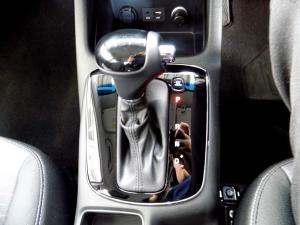 Kia Cerato 1.6 EX automatic - Image 19