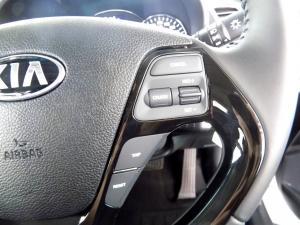 Kia Cerato 1.6 EX automatic - Image 21