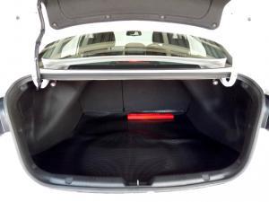 Kia Cerato 1.6 EX automatic - Image 8