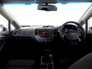Kia Cerato 1.6 EX automatic - Image 9