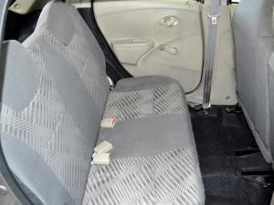 Datsun GO 1.2 LUX - Image 15