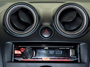 Datsun GO 1.2 LUX - Image 23