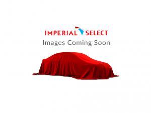 Audi A3 Sportback 1.4T FSI S Stronic - Image 1