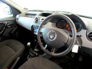 Renault Duster 1.6 Dynamique - Image 13