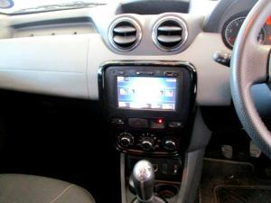 Renault Duster 1.6 Dynamique - Image 17