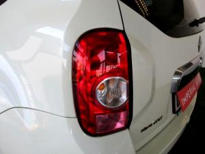 Renault Duster 1.6 Dynamique - Image 27