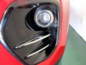 Kia Sportage 2.0 Crdi EX automatic - Image 19