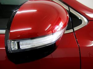 Kia Sportage 2.0 Crdi EX automatic - Image 21