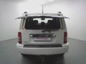 Jeep Cherokee 3.7L Limited - Image 6