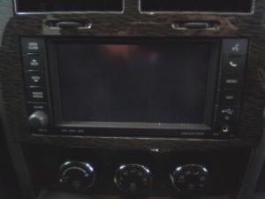 Jeep Cherokee 3.7L Limited - Image 9