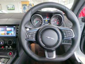 Jaguar F-Type S coupe - Image 9