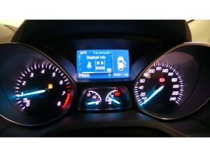 Ford Kuga 1.5T AWD Trend - Image 11