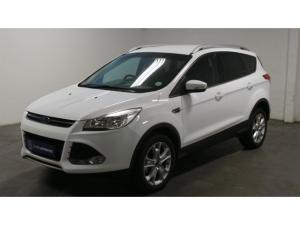 Ford Kuga 1.5T AWD Trend - Image 5