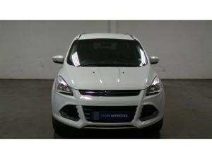 Ford Kuga 1.5T AWD Trend - Image 6